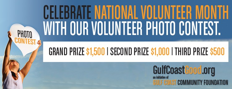 gccf-volunteer-photo-contest-04-15
