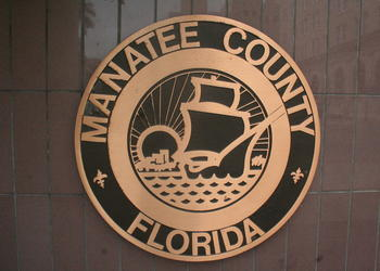 The meeting will be held at 1112 Manatee Ave. W., Bradenton.