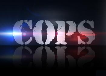 Sarasota County deputies are featured throughout the trailer for the 26th season of COP.