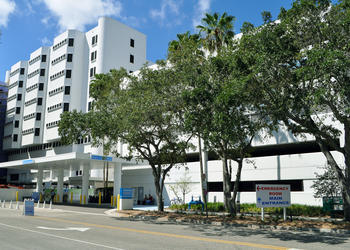 The average homeowner in Sarasota County paid about $200 in the 2012 fiscal year to Sarasota County Public Hospital District.