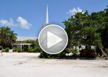 The Longboat Key Island Chapel cell tower lease will expire - learn more in today's daily headlines!