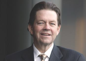 The firm founded by world-famous economist Arthur Laffer will study development policies in Sarasota County.