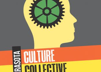 The Sarasota Culture Collective includes seven community organizations