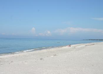 Tourist development tax dollars will be used to maintain beaches on the Sarasota County portion of Longboat Key.