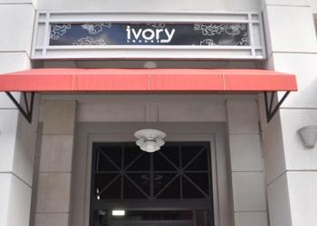 Club Ivory owner Ambrish Piare says he has spent nearly $85,000 on sound proofing to accommodate residents of the Plaza at Five Points.