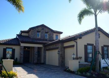 Amanda Sebastiano
