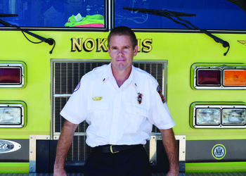 Courtesy photo