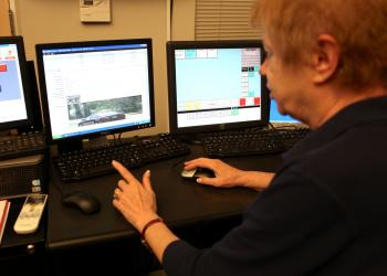 Kelsey Grau