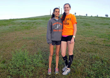 Jen Blanco