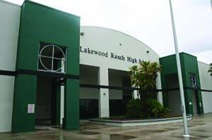 Faculty members, students and parents will meet principal candidates July 2, to determine who will lead Lakewood Ranch High School in August.