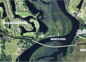 Courtesy rendering