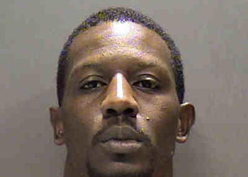 Albert Junior Singletary was arrested on Tuesday, the Sarasota Police Department announced.