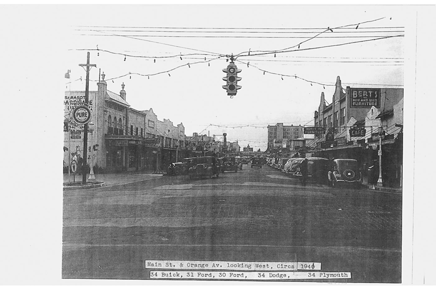 Photo courtesy of John Harshman