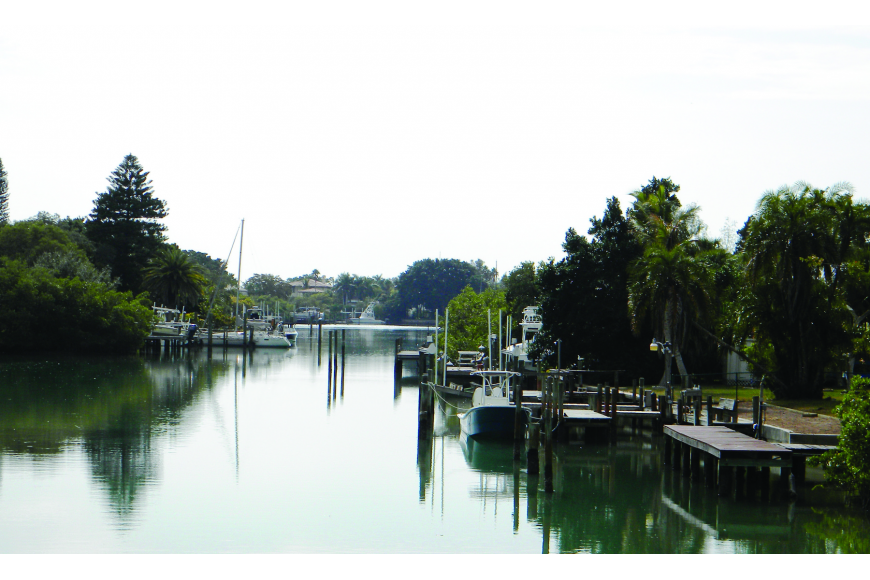 Photo courtesy of Norman Schimmel