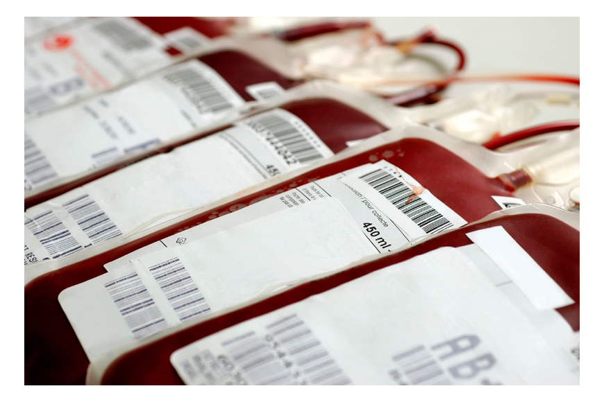 In its continuing effort to develop best practices in patient care, Sarasota Memorial worked with BD to enhance and standardize its new blood collection protocol.