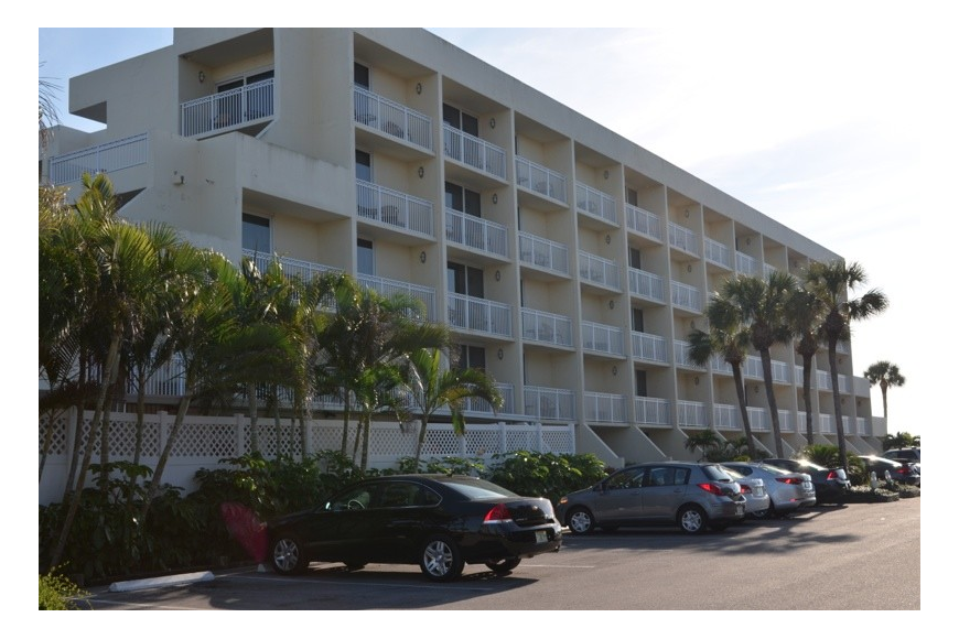 The Longboat Key Beachfront Hilton needs renovations performed starting this summer to keep its Hilton flag intact, according to Hilton officials.