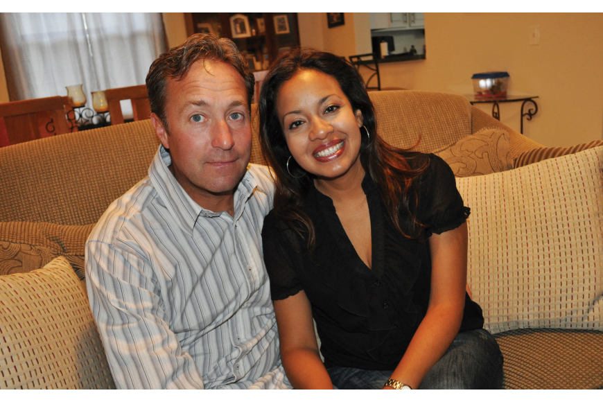 Neither Rick nor Monica Thomas, of Lakewood Ranch, has ever set foot in a Spanish-only church service, but the couple now will lead one for The Source Church, in the East County.