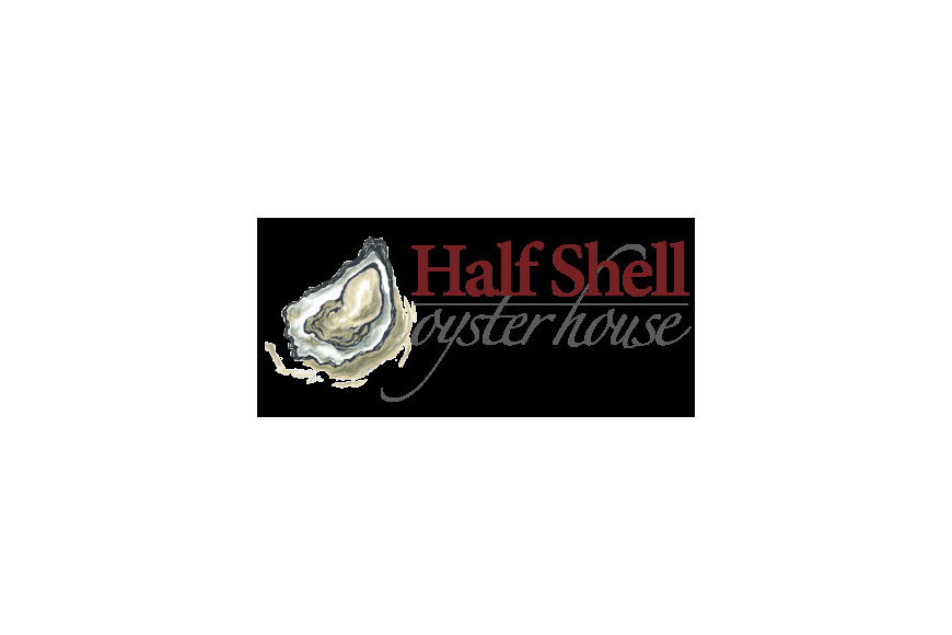The Half Shell Oyster Bar, which has made its home on Main Street and Links Avenue for a little more than a year, is moving.