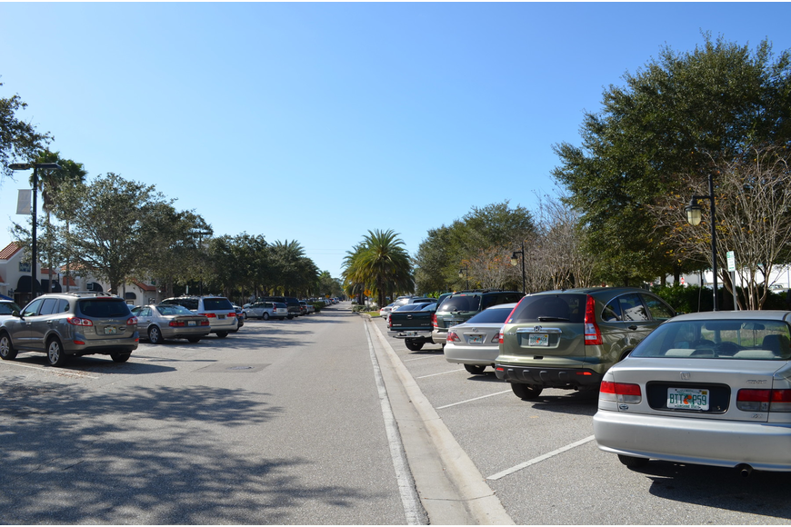 David Conway