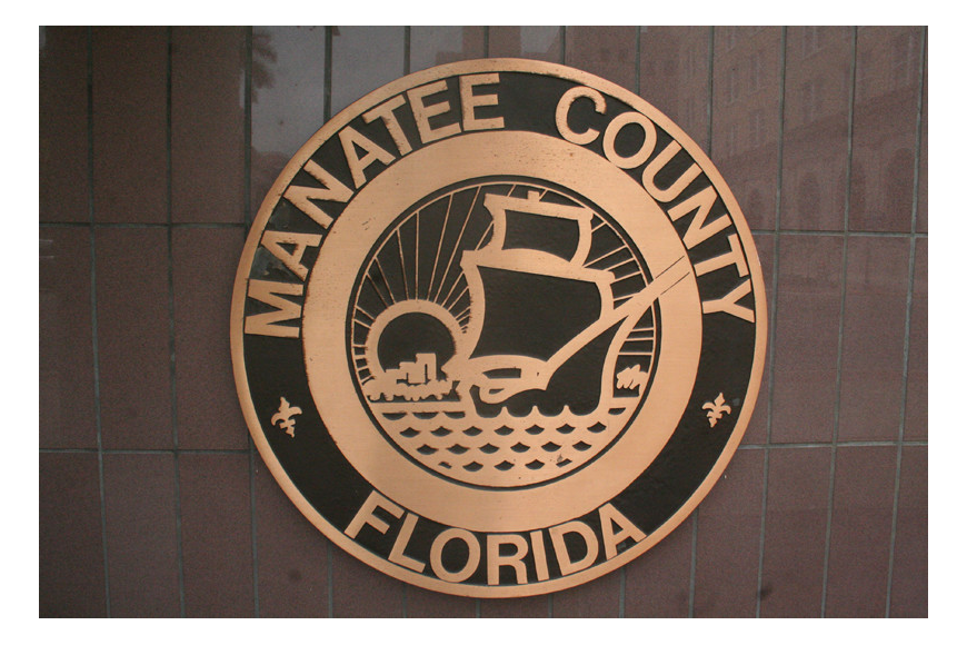 The Manatee County government now offers a way for business owners to connect with their community during emergencies.