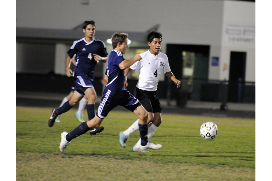 Photos by Jen Blanco