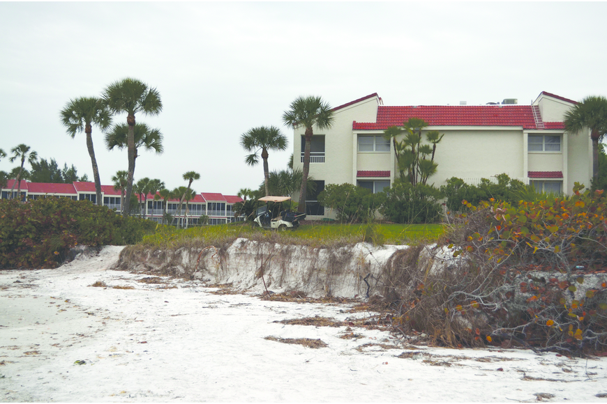 Kurt Schultheis