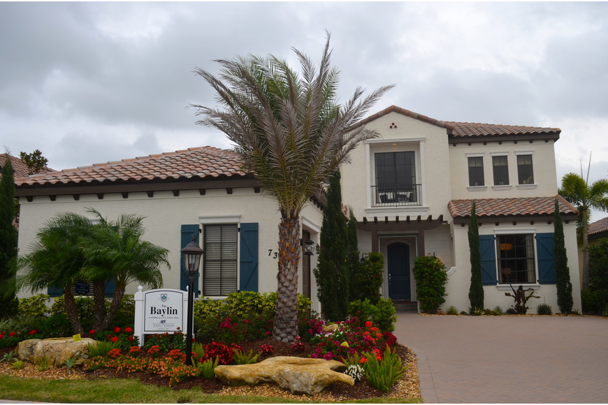 Pam Eubanks