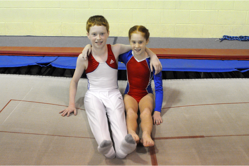 Photo by Jen Blanco