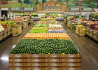 (Courtesy) Sprouts Farmers Market will open in south Sarasota next mont.