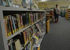 Proposed improvements include an expansion to the Braden River Library.