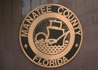 Manatee County seeks input on its proposed master parks plan.